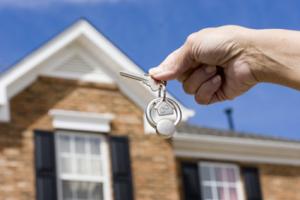 AEC - Courtage immobilier résidentiel - EEC.1Y
