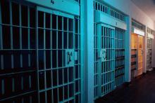 AEC - Techniques d'intervention en milieu carcéral appartenant au domaine des Techniques d'intervention en délinquance - JCA.04