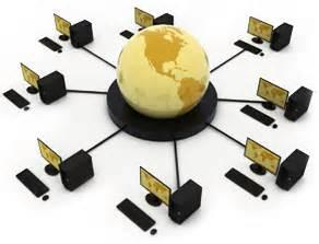 Formations en ligne Humanis (bureautique, gestion et management, langues, CAO/DAO, etc.)