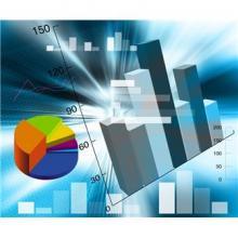 AEC - Gestion financière informatisée (RAC) - LCA.EJ