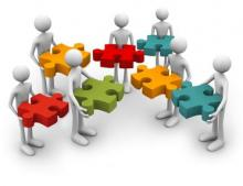 AEC - Coordination d'équipe en milieu de travail (RAC) - LCA.DQ