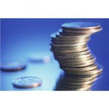 Gestion des stocks- 1 $/heure - EN LIGNE