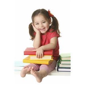 AEC - Techniques d'éducation à l'enfance (RAC) - JEE.0K