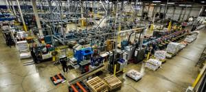 Optimiser la gestion de la production