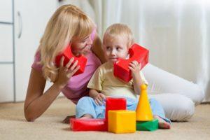 Perfectionnement pour RSG - Jeux initiés par l'enfant ET Soutenir le développement des compétences émotionnelles et sociales de l'enfant à REPENTIGNY