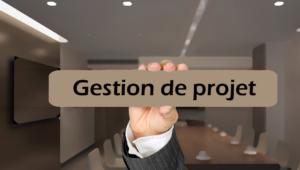 AEC - Techniques de gestion de projet - LCA.5A - NOUVEAUTÉ