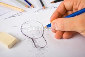 SketchUp débutant