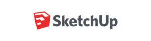 SketchUp débutant - 1 $/heure - EN LIGNE