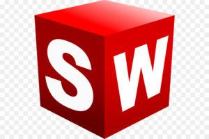Introduction à la modélisation 3D avec SolidWorks - 1 $/heure - EN LIGNE