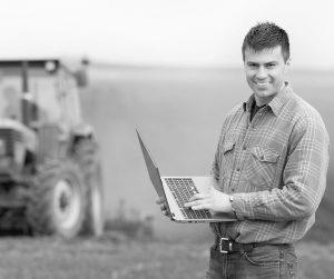 AEC - Gestion d'entreprises agricoles - CNE.0M